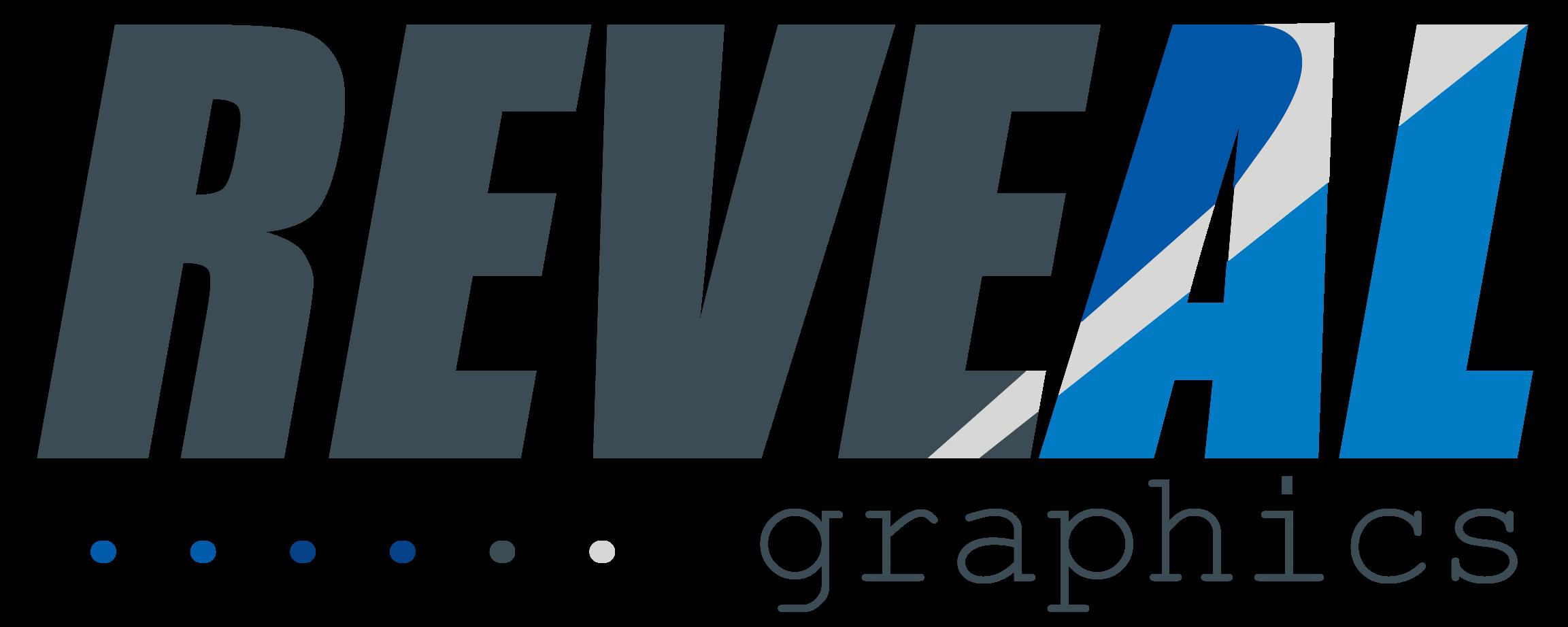 Reveal Graphics